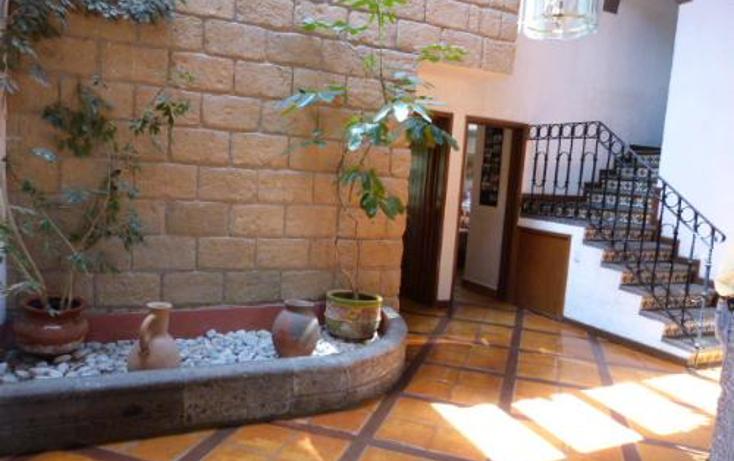 Foto de casa en venta en  , jurica, querétaro, querétaro, 404301 No. 01