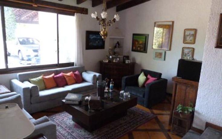 Foto de casa en venta en  , jurica, querétaro, querétaro, 404301 No. 02