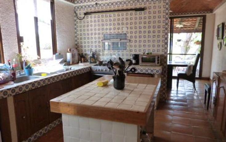 Foto de casa en venta en  , jurica, querétaro, querétaro, 404301 No. 04