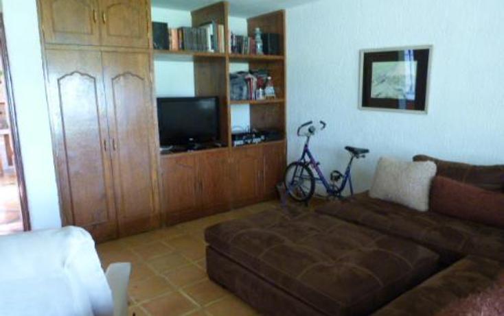Foto de casa en venta en  , jurica, querétaro, querétaro, 404301 No. 05