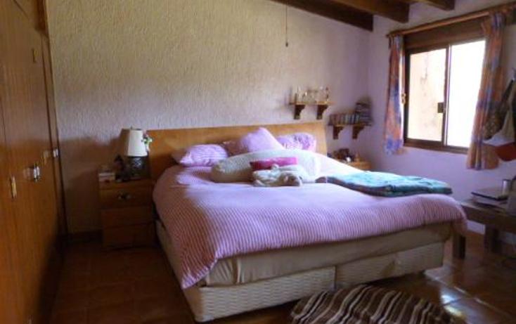 Foto de casa en venta en  , jurica, querétaro, querétaro, 404301 No. 06