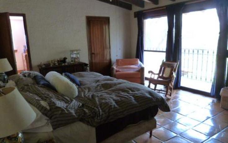 Foto de casa en venta en  , jurica, querétaro, querétaro, 404301 No. 08