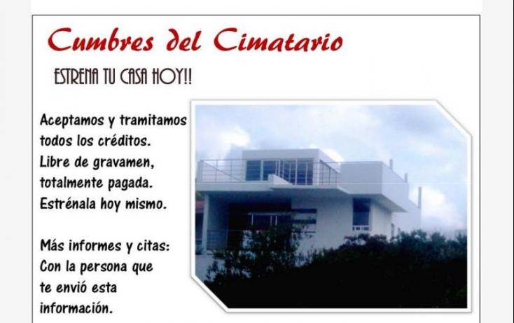Foto de casa en venta en, jurica, querétaro, querétaro, 446909 no 01