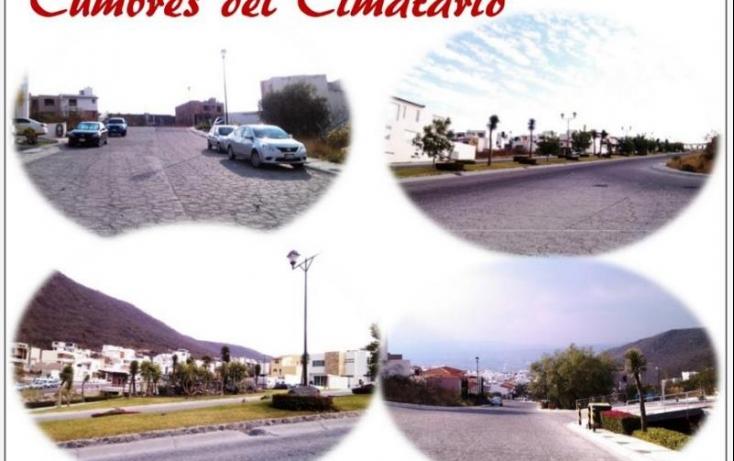 Foto de casa en venta en, jurica, querétaro, querétaro, 446909 no 03
