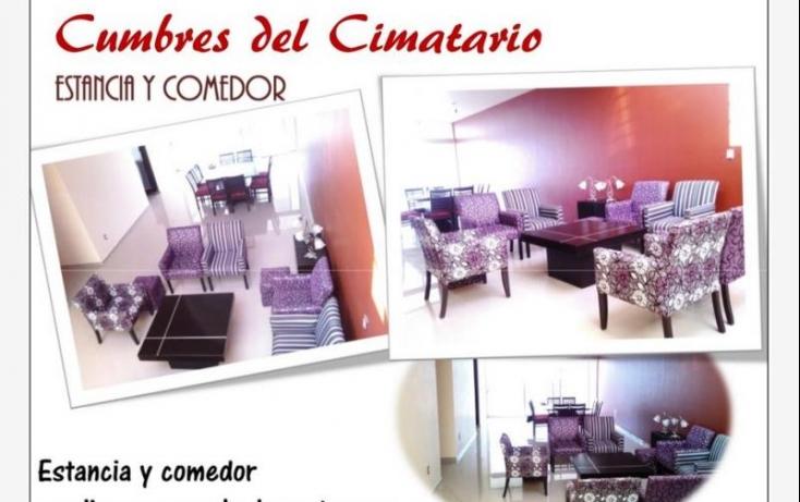 Foto de casa en venta en, jurica, querétaro, querétaro, 446909 no 04