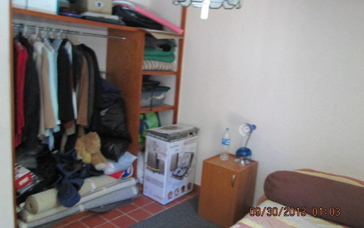 Foto de casa en venta en  , jurica, quer?taro, quer?taro, 451550 No. 12