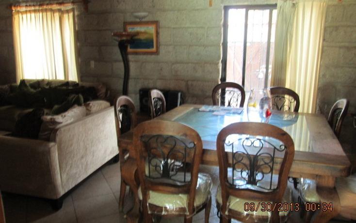 Foto de casa en venta en  , jurica, quer?taro, quer?taro, 451550 No. 14