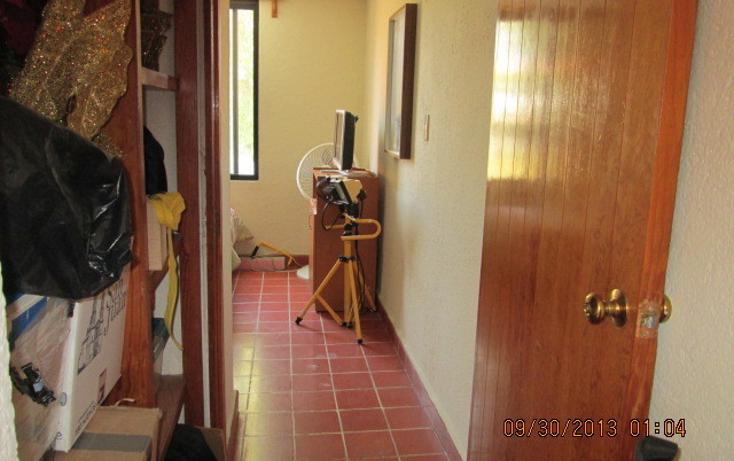Foto de casa en venta en  , jurica, quer?taro, quer?taro, 451550 No. 17