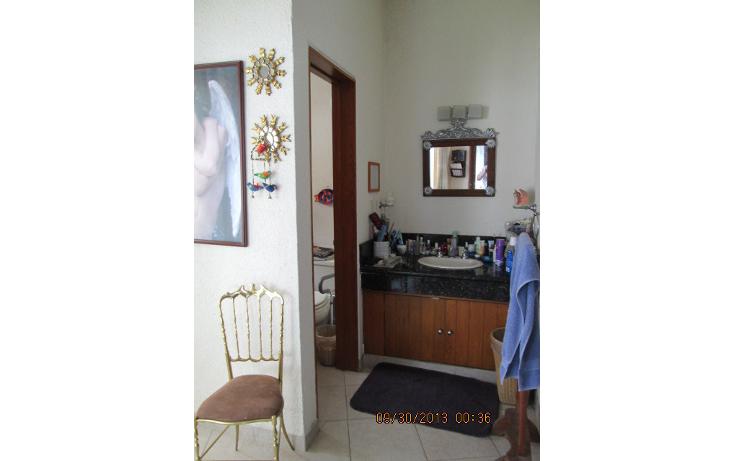 Foto de casa en venta en  , jurica, quer?taro, quer?taro, 451550 No. 19