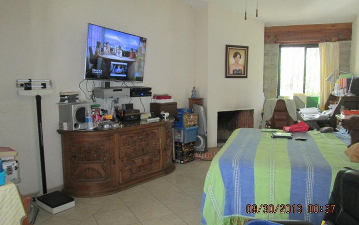 Foto de casa en venta en  , jurica, quer?taro, quer?taro, 451550 No. 21