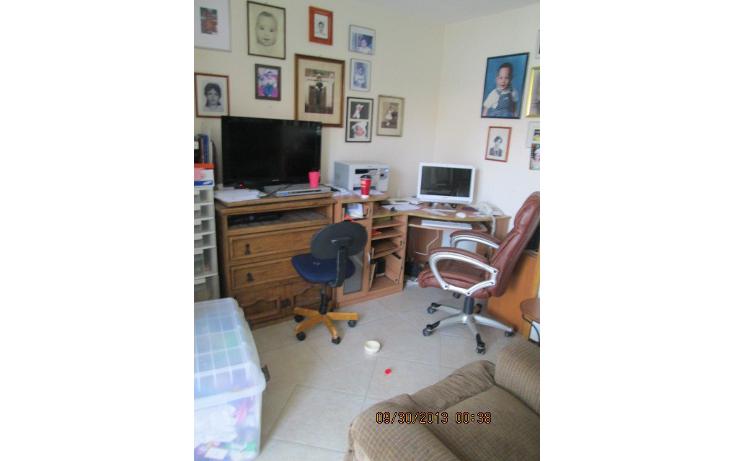 Foto de casa en venta en  , jurica, quer?taro, quer?taro, 451550 No. 24