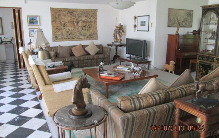Foto de casa en venta en  , jurica, querétaro, querétaro, 451555 No. 03