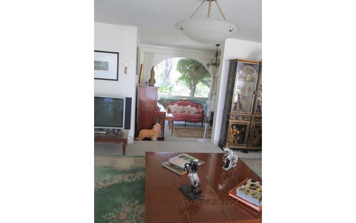 Foto de casa en venta en  , jurica, querétaro, querétaro, 451555 No. 04