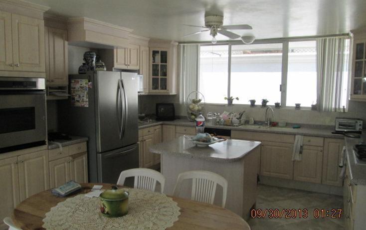 Foto de casa en venta en  , jurica, querétaro, querétaro, 451555 No. 10
