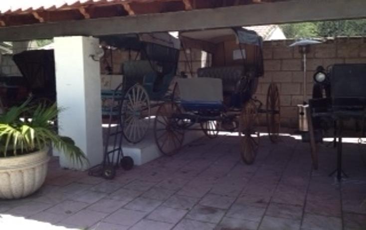 Foto de casa en venta en  , jurica, querétaro, querétaro, 451555 No. 13