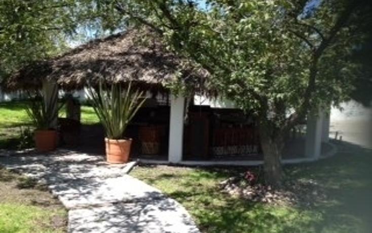 Foto de casa en venta en  , jurica, querétaro, querétaro, 451555 No. 16