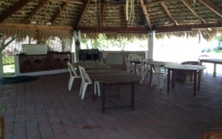 Foto de casa en venta en  , jurica, querétaro, querétaro, 451555 No. 17