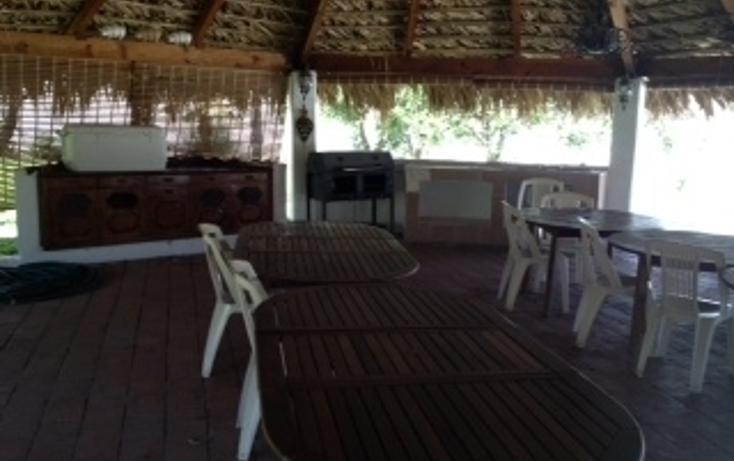 Foto de casa en venta en  , jurica, querétaro, querétaro, 451555 No. 18