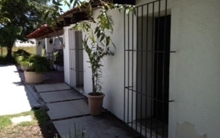 Foto de casa en venta en  , jurica, querétaro, querétaro, 451555 No. 20