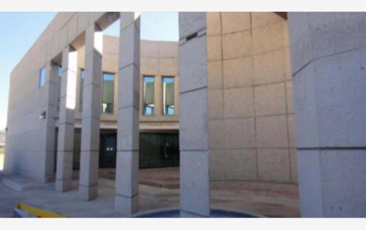 Foto de edificio en renta en, jurica, querétaro, querétaro, 790539 no 03