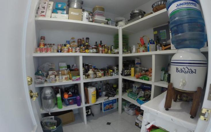 Foto de casa en venta en  , jurica, querétaro, querétaro, 822213 No. 06