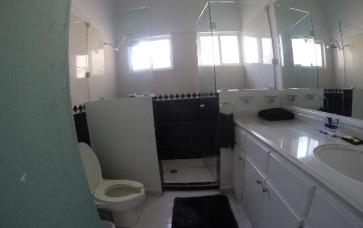 Foto de casa en venta en  , jurica, querétaro, querétaro, 822213 No. 08
