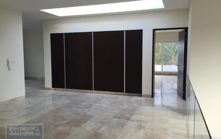 Foto de casa en venta en  , jurica, querétaro, querétaro, 824261 No. 09