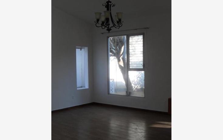 Foto de casa en renta en  , jurica, querétaro, querétaro, 889405 No. 04