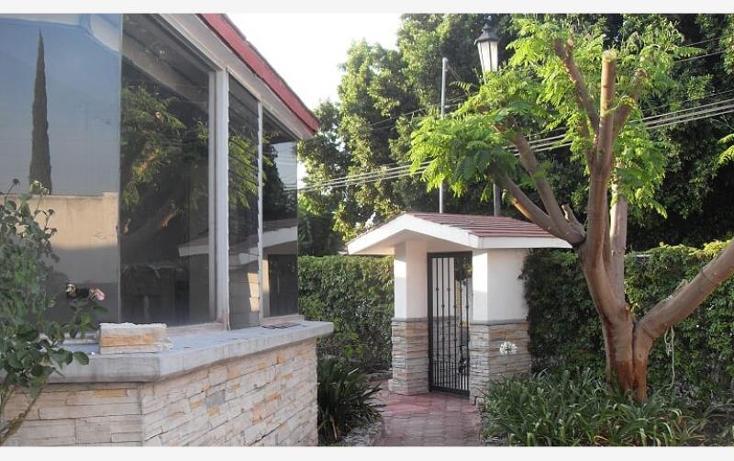 Foto de casa en renta en  , jurica, querétaro, querétaro, 889405 No. 07