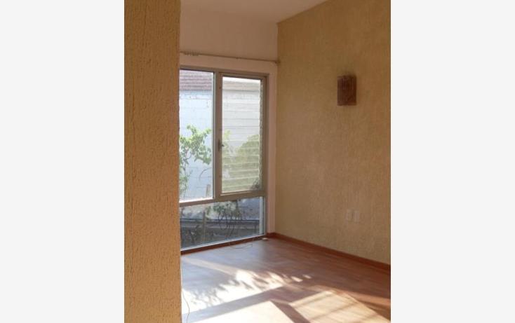 Foto de casa en renta en  , jurica, querétaro, querétaro, 889405 No. 09