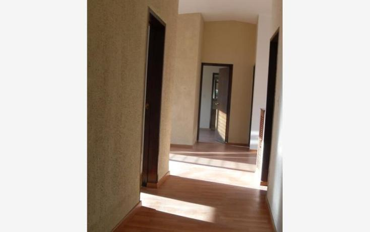 Foto de casa en renta en  , jurica, querétaro, querétaro, 889405 No. 11