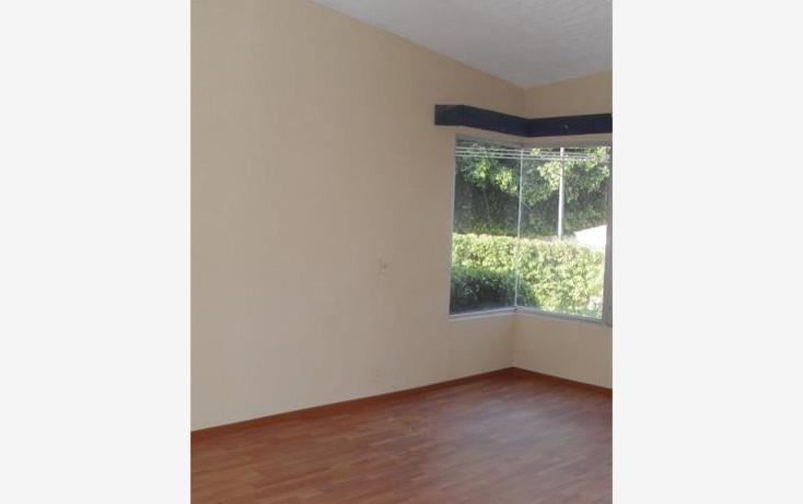 Foto de casa en renta en  , jurica, querétaro, querétaro, 889405 No. 12