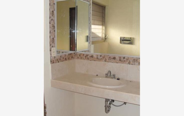 Foto de casa en renta en  , jurica, querétaro, querétaro, 889405 No. 13