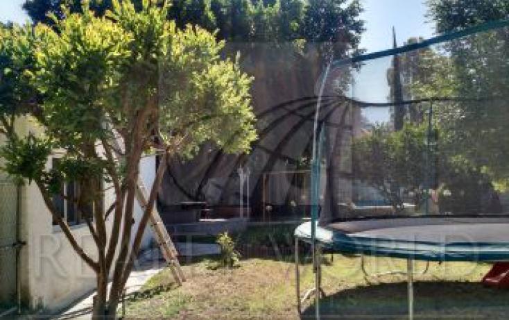 Foto de casa en renta en, jurica, querétaro, querétaro, 927687 no 04