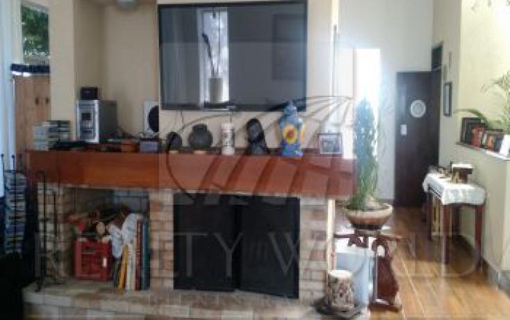 Foto de casa en renta en, jurica, querétaro, querétaro, 927687 no 05