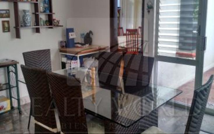 Foto de casa en renta en, jurica, querétaro, querétaro, 927687 no 08