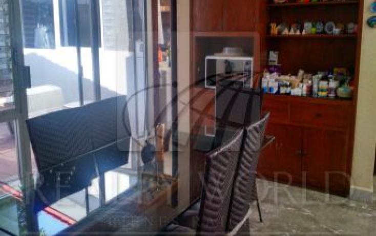 Foto de casa en renta en, jurica, querétaro, querétaro, 927687 no 09