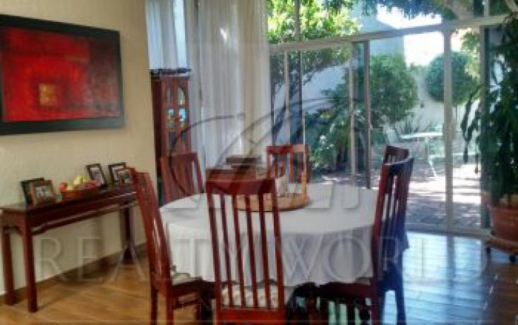 Foto de casa en renta en, jurica, querétaro, querétaro, 927687 no 10