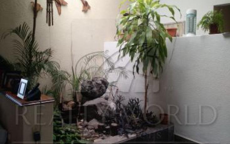 Foto de casa en renta en, jurica, querétaro, querétaro, 927687 no 13