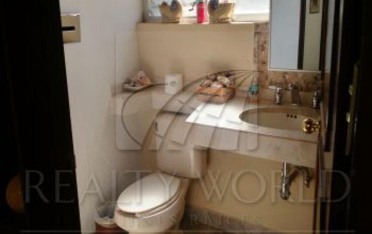 Foto de casa en renta en, jurica, querétaro, querétaro, 927687 no 14