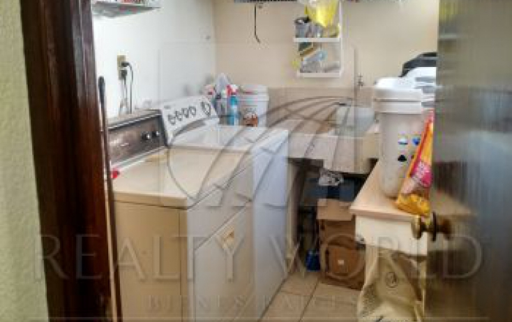 Foto de casa en renta en, jurica, querétaro, querétaro, 927687 no 17