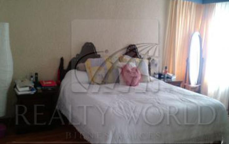 Foto de casa en renta en, jurica, querétaro, querétaro, 927687 no 18