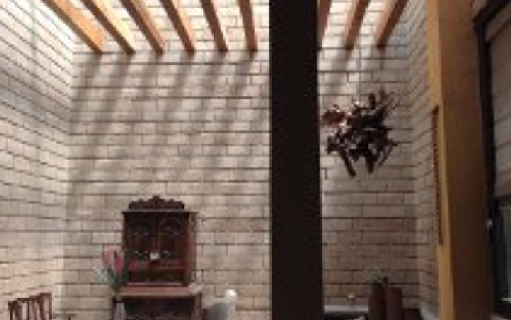 Foto de casa en renta en  , jurica, querétaro, querétaro, 947981 No. 05