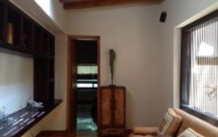 Foto de casa en renta en  , jurica, querétaro, querétaro, 947981 No. 07