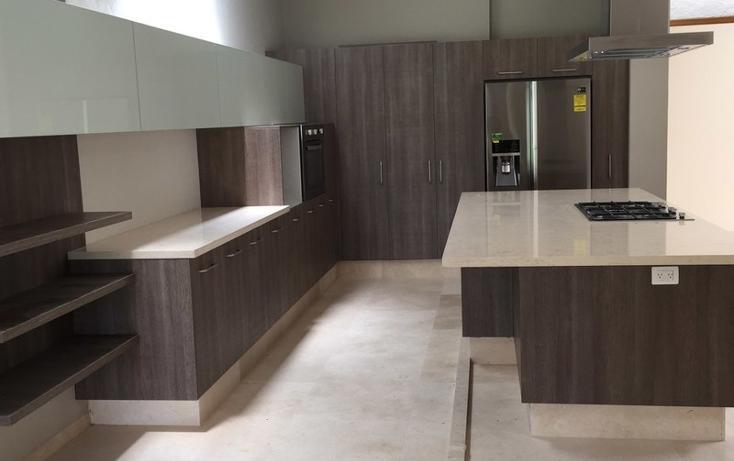 Foto de casa en venta en  , jurica, querétaro, querétaro, 993985 No. 03