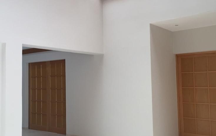 Foto de casa en venta en  , jurica, querétaro, querétaro, 993985 No. 06