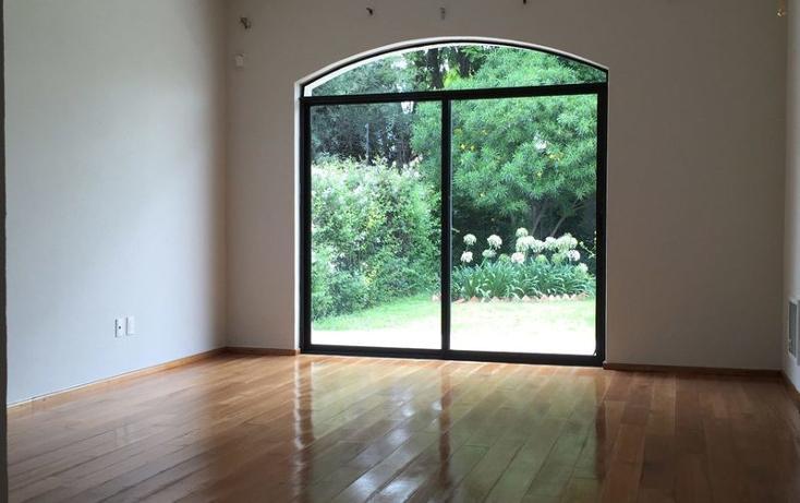 Foto de casa en venta en  , jurica, querétaro, querétaro, 993985 No. 07