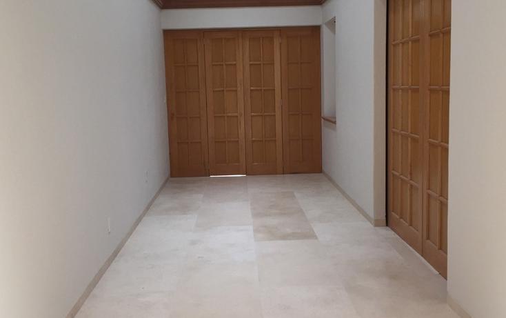 Foto de casa en venta en  , jurica, querétaro, querétaro, 993985 No. 08