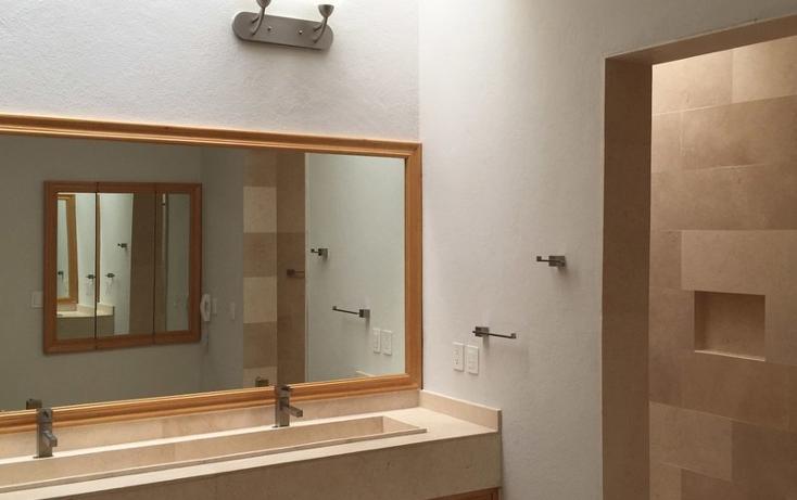 Foto de casa en venta en  , jurica, querétaro, querétaro, 993985 No. 12