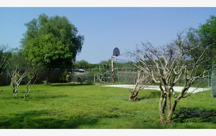 Foto de casa en venta en  , jurica, quer?taro, quer?taro, 999893 No. 01